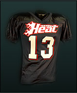 uniforms_heat