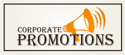 Cleats Corporate Promotions