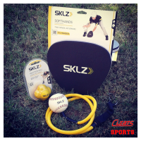 Straight Up SKLZ Baby